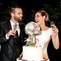 Le nozze di Matilde e Marzia Wedding Fotografa 76