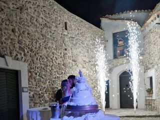 Castello Chiaramonte 2