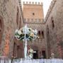 le nozze di Marco e Castello di Tabiano 15