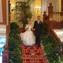 Le nozze di Monica Fanton e Regina Palace Hotel 10