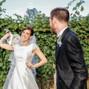 Le nozze di Matilde e Marzia Wedding Fotografa 77