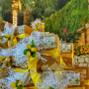 Le nozze di Nadia A. e Salento Casa 13