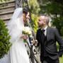 Le nozze di Veronica N. e Sara Art Photography 32