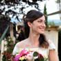 Le nozze di Elisa Meloni e Sara Romagnoli Make Up 7