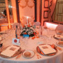 Le nozze di Monica Fanton e Regina Palace Hotel 11