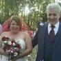 Le nozze di Gabriele e Villa Rota 22