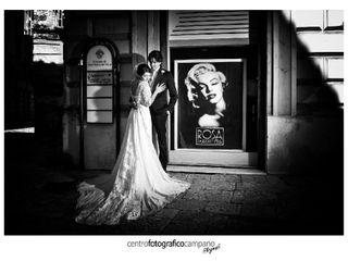 Centro Fotografico Campano 2