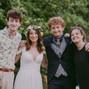 le nozze di Zoe Ferrari e Blossomy Events 2
