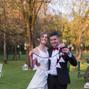 Le nozze di Mareen e AV di Alida Visintin 4
