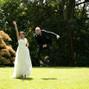Le nozze di Veronica N. e Sara Art Photography 33