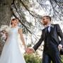 Le nozze di Matilde e Marzia Wedding Fotografa 79