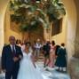 Le nozze di Valentina Morello e Villa Ventura 12