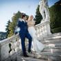Le nozze di Petra Škachová e Alessandro Tumminello Photo 18