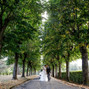 Le nozze di Matilde e Marzia Wedding Fotografa 80