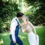 le nozze di Petra Škachová e Alessandro Tumminello Photo 17