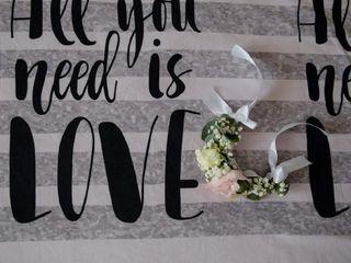 ZG Wedding Allestimenti Floreali 3