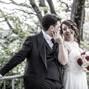 Le nozze di Ilaria e Goldfoto 15