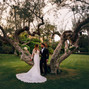 Le nozze di Mariaconcetta Clementi e Foto Event Studio 15