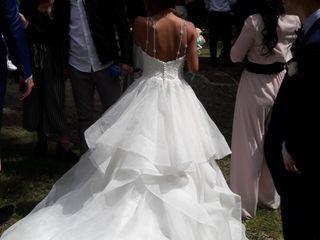 Il Sogno della Sposa 2