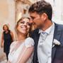 le nozze di Silvia e Studio Fotografico Fioravanti 8