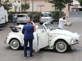 Epoc'auto - auto da sogno - 1