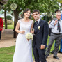 le nozze di Francesca e Locanda degli Ulivi 1