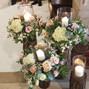 ZG Wedding Allestimenti Floreali 13