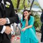 Le nozze di Ilaria e Goldfoto 17