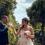 Le nozze di Sabrina e Federico Giussani Photography 9