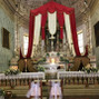 le nozze di Paola Antoniazzi e Serena Fiori 12