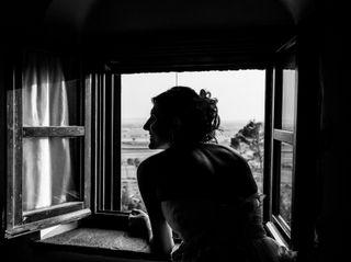 Federico Giussani Photography 5