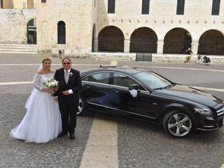 Auto Prestige Chiarelli 3