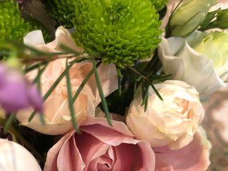 Rossana Flower Store 5