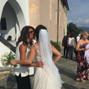 le nozze di Giulia Lazzari e Atelier Emé 14