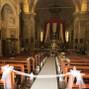 le nozze di Paola Antoniazzi e Serena Fiori 14