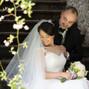 Le nozze di Veronica N. e Sara Art Photography 34