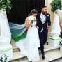 Le nozze di Alessio Sani Agnoletti e Comes Sposi Couture 7