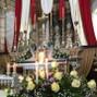 le nozze di Paola Antoniazzi e Serena Fiori 15