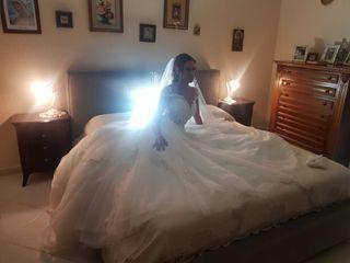 Raffaella Spose 3