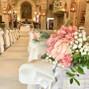 ZG Wedding Allestimenti Floreali 18