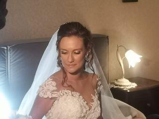 Raffaella Spose 4