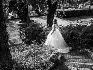 Sergio Venturino Fotografo 4