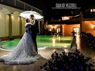 FotoVezzoli - WeddingStudio 1