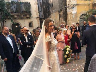 Raffaella Spose 5