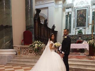 Sposa Oggi 2