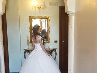 Sposa Oggi 3