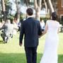le nozze di Francesca e Locanda degli Ulivi 9