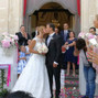 Le nozze di Alessia e Vivaio di Guardo 13