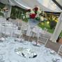le nozze di Xenia Sakoff e Villa Appia Antica 11