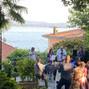 Le nozze di Clara C. e Villa Piceni 9